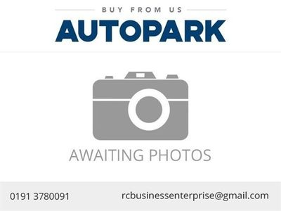 used VW Fox 1.2 URBAN 6V 3d 54 BHP AWAITING DETAILS AND PHOTOS