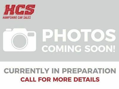 used Mercedes Citan 109 Cdi Bluefcy Dua 1.5 6dr