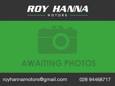 used BMW 418 4 Series 2.0SPORT 2d 148 BHP