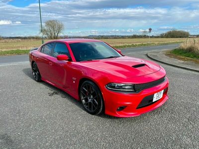 used Dodge Charger ,