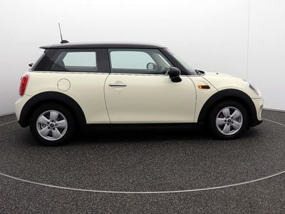 used Mini Cooper Hatchback1.5 3dr