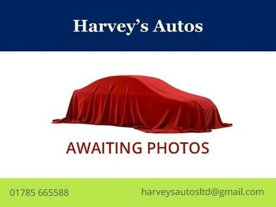 used BMW 120 Cabriolet 2.0 120I M SPORT 2d 168 BHP