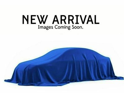 used Ford Mondeo 1.6TD Titanium ECO Hatchback 1596cc