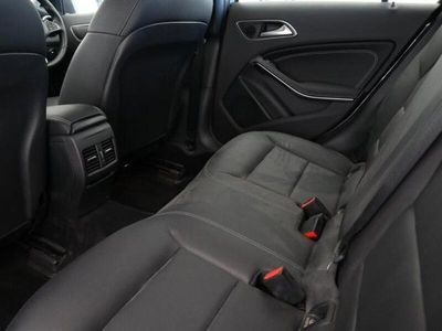 used Mercedes A180 A-ClassSport 5dr