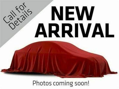 used Audi Q5 2.0 TFSI SE S Tronic quattro (s/s) 5dr