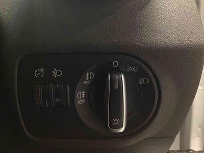 used Audi A1 1.0 TFSI Sport 5 door Hatchback 2016