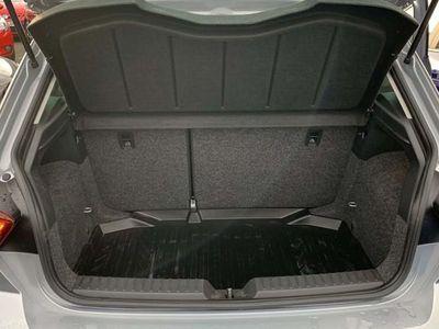 used Seat Ibiza 1.0 Fr [Ez] 5Dr