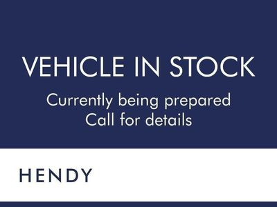 used Vauxhall Zafira 1.4T Exclusive 5dr
