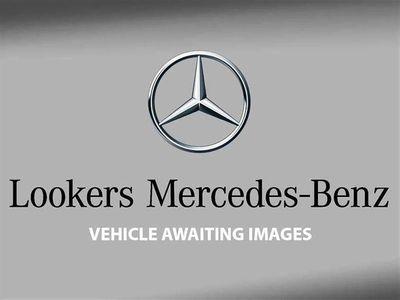 used Mercedes GLC350 GLC4Matic AMG Line Prem Plus 5dr 9G-Tronic
