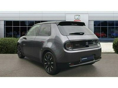 used Honda e 113kW Advance 36kWh 5dr Auto
