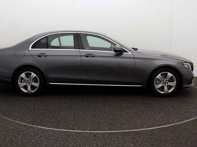 used Mercedes E220 E ClassSE for sale | Big Motoring World