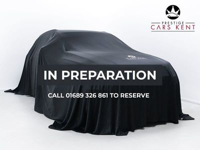 used Land Rover Range Rover 4.4 SDV8 Autobiography 4dr Auto