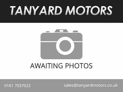 used Land Rover Discovery 3.0 SDV6 HSE LUXURY 5d 255 BHP BLACKPACK+SIDESTEPS+LOADED