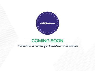 used Mercedes 220 Glc GLC4Matic Urban Edition 5dr 9G-Tronic
