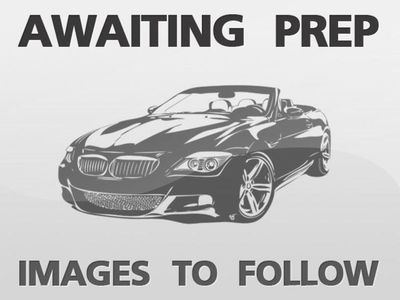 used Mazda 6 2.0 TS 5d 145 BHP
