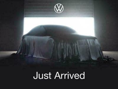 used VW Golf 1.6 TDI SE 110PS DSG MPV 5Dr diesel hatchback
