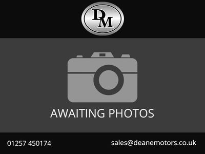 used Audi S5 Sportback 3.0 TFSI QUATTRO 5d 349 BHP JUST ARRIVED BIG SPECIFICATION S5