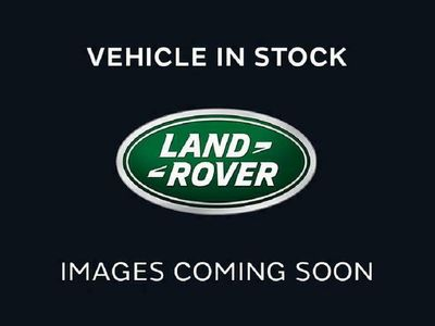 used Land Rover Defender 1102.0 D240 First Edition 110