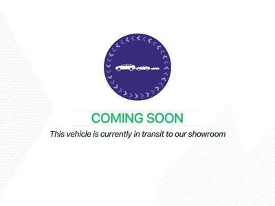 used Vauxhall Adam 1.4i White Edition 3dr