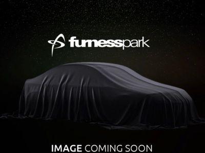 used Mini Cooper S Hatch3 Door Huge Spec, Panoramic Sunroof, CHILI Pack, MEDIA Pack XL, 1, 2016 (66)