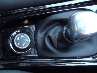 used Peugeot 2008 1.2 Puretech 130 Gt Line 5Dr