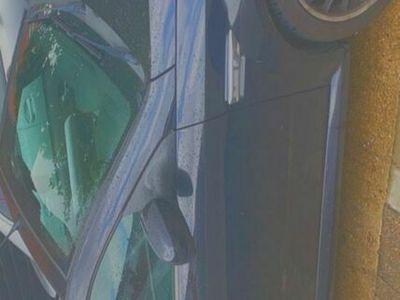 used Vauxhall Tigra 1.4 i 16v Cabriolet Easytronic 2dr