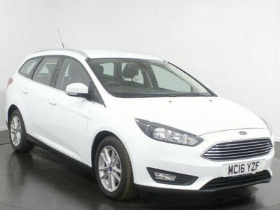 used Ford Focus ZETEC TDCI Your dream car can become a reality with cartime's fantastic finance deals.