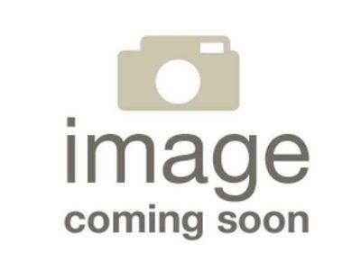 used BMW 630 6 Series Gran Turismo 3.0 d M Sport Gran Turismo Auto xDrive (s/s) 5dr