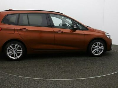 used BMW 220 Gran Tourer 2 Series D XDRIVE SPORT for sale | Big Motoring World