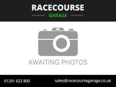 used Renault Clio 1.1 DYNAMIQUE NAV 5d 73 BHP GREAT PRICE SOUGHT AFT hatchback