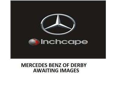 used Mercedes 180 SLC SlcAmg Line 2Dr 9G-Tronic