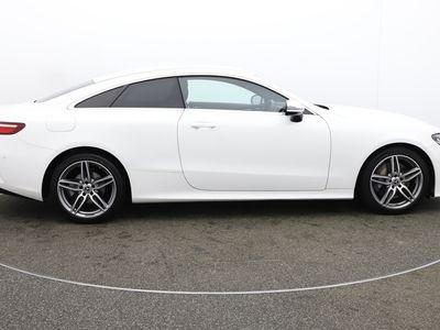 used Mercedes E300 E ClassAMG LINE for sale   Big Motoring World