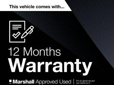 used Vauxhall Insignia Sports Tourer 2.0CDTi Elite (163ps) (NAV) Auto