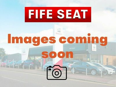 used Seat Leon ST Cupra 1.4 eHybrid Fir Edition 5dr DSG