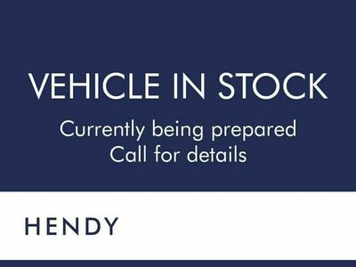 used Nissan X-Trail 2.0 dCi Tekna SE 5dr 4WD Xtronic [7 Seat]