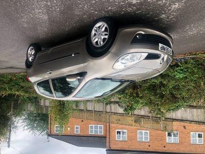 used Renault Clio 1.2 16V Expression 12 Months Mot Cheap Car 2 Keys
