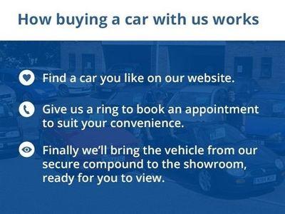 used Vauxhall Astra 1.9 SRI PLUS CDTI 5d 150 BHP GOOD SERVICE HISTORY+NEW MOT