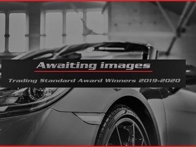 used Alfa Romeo Stelvio TD SUPER FULL LEATHER DAB SAT NAV CRUISE ALFA SERVICE HISTORY