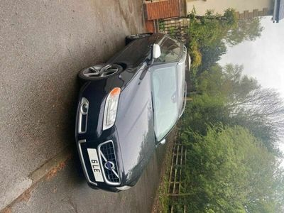 used Volvo V70 2.0 D4 ES Geartronic 5dr