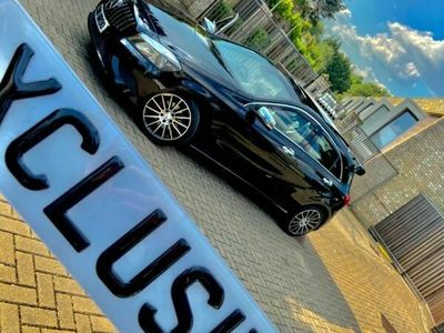 used Mercedes A200 A Class 2.1CDI Sport 7G-DCT 5dr