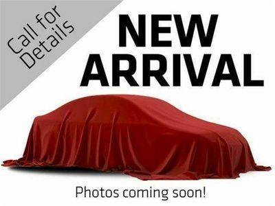 used Seat Ibiza ST 1.2 TSI SE DSG 5dr