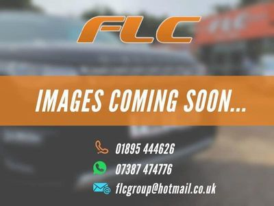 used BMW 325 3 SERIES 3.0 D SPORT PLUS EDITION 2d 202 BHP * FULL LEAT