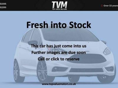 used Seat Ibiza ST  1.4 Toca SportCoupe 3dr FSH, 7 STAMPS, IDEAL 1 CAR