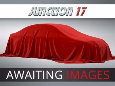 used BMW M135 1 Series 3.0 i (s/s) 3dr