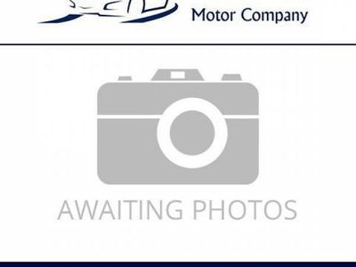 used Toyota Verso 2.0 ICON D-4D 5d 122 BHP 6 MONTH WARRANTY INCLUDED