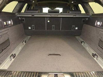 used Jaguar XF Sportbrake 2.0 i4 Diesel (180PS) R-Sport