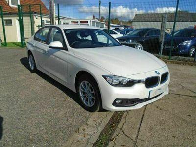 used BMW 330e 3 Series 2.0SE