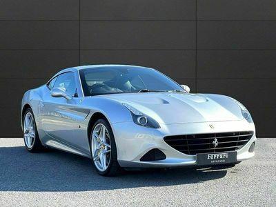 used Ferrari California T 2dr Auto [HELE] 3.9