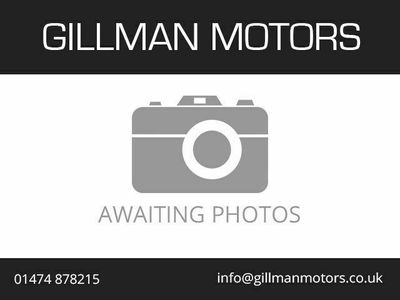 used Mercedes A180 A-Class 1.5CDINight Edition 7G-DCT
