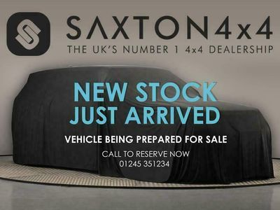 used Land Rover Range Rover evoque 2.0 SD4 Autobiography Auto 4WD (s/s) 5dr BUY ONLINE